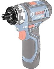 Bosch Professional FlexiClick-bitshållartillsats GFA 12-X (kompatibel med GSR 12V-15 FC och GSR 12V-35 FC)