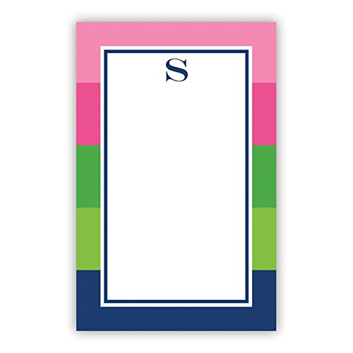 Initial Notepad - 2