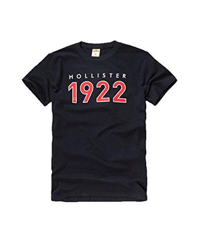 holllister-mens-fashion-logo-graphic-t-shirts-black-m