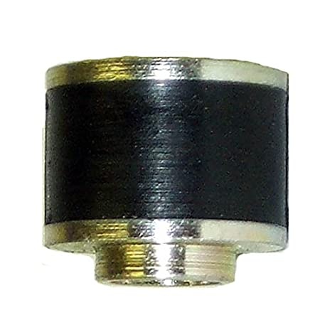 Blendin Rubber Drive Coupling for Oster and Osterizer Blenders ...