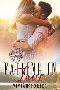 99¢ - Falling In Love
