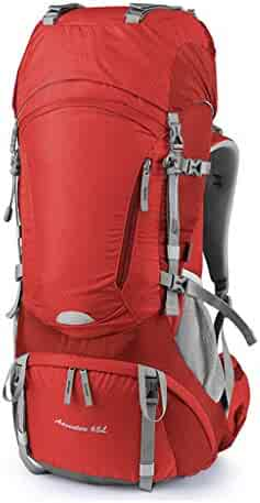 74c619be97e7 Shopping Last 90 days - $100 to $200 - Reds - Backpacks - Luggage ...