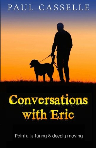 Conversations with Eric