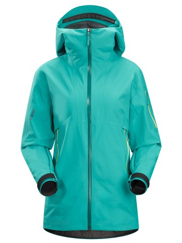 Arc'teryx Women's Sentinel Jacket