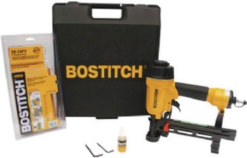 Bostitch SL1838BC featured image