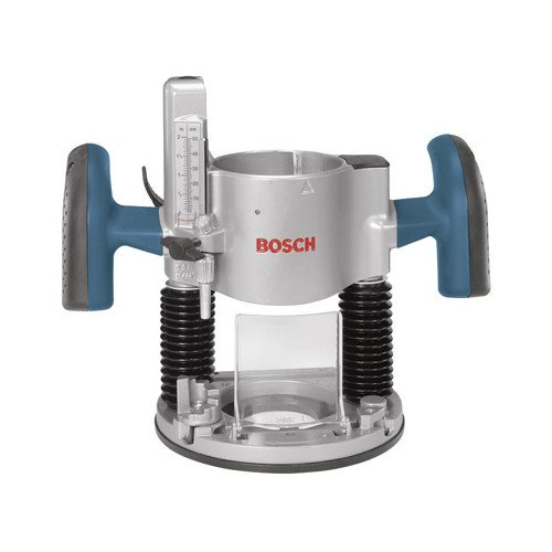 (Bosch RA1166 Plunge Router Base)