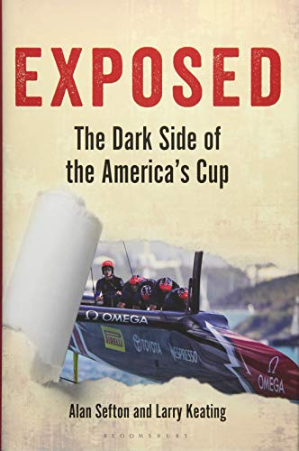 Exposed: The Dark Side of the America's ()