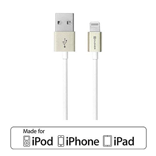 Ip Ipod - 4
