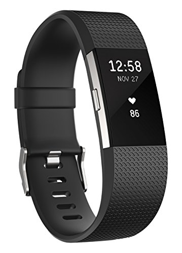 Fitbit Charge Fitness Wristband X Large