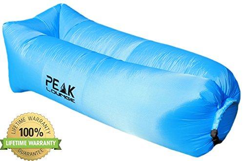 Inflatable Peak Emporium Portable Outdoors