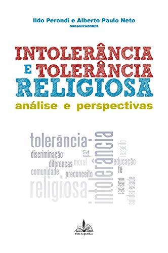 Tolerancia E Intolerancia Religiosa ✓ The Emoji