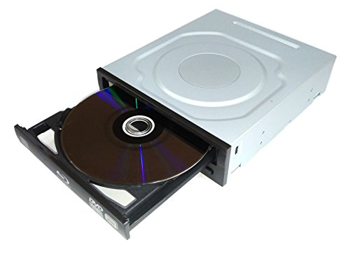 Desktop Internal Lite On DH-12E3SH Bluray Combo Drive DVD/CD Burner Writer Drive