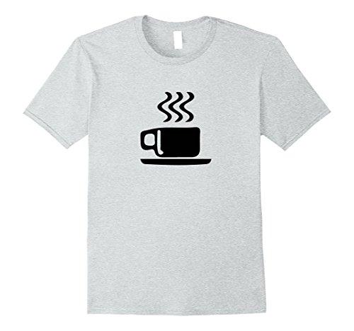 coffee bean barista - 4