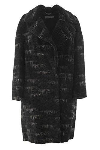 sportmax-by-max-mara-womens-sierra-alpaca-blend-overcoat-sz-8-black