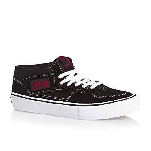 3a73c29719 free shipping Vans Men s Half Cab Pro Skate Shoe - promotion-maroc.com