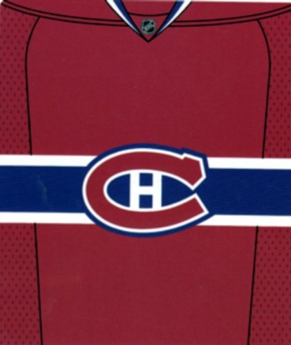 Buy edge canadiens jersey