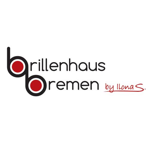 Brillenhaus Bremen (Sonnenbrille Software)