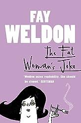 The Fat Woman's Joke