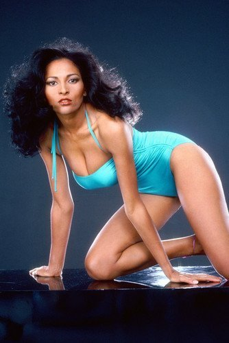 pam-grier-sexy-swimsuit-on-studio-floor-color-11x17-mini-poster