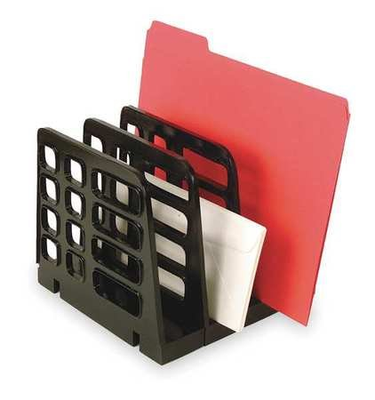 Officemate Recycled Expandable Sorter - 1