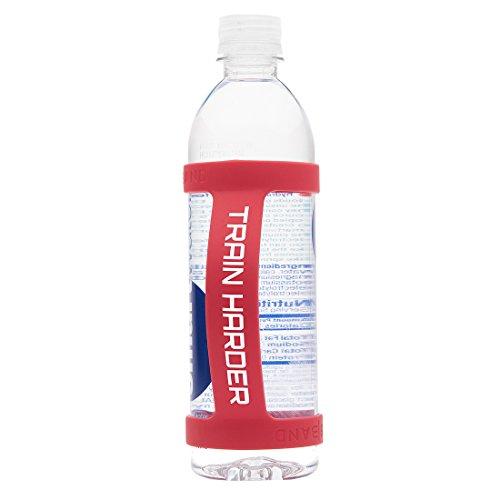 Cirrus Fitness BottleBand - Train ()