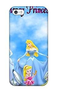 Awesome SVjnpSR8322gmeUl ZippyDoritEduard Defender Tpu Hard Case Cover For Iphone 5/5s- Disney