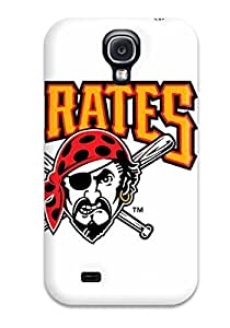 Holly M Denton Davis's Shop Best pittsburgh pirates MLB Sports & Colleges best Samsung Galaxy S4 cases