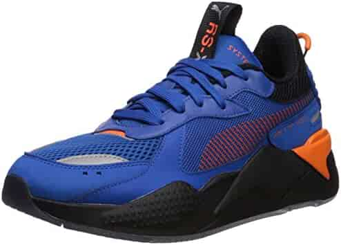 c69c4ce63 Shopping 2 Stars & Up - $50 to $100 - PUMA - Fashion Sneakers ...
