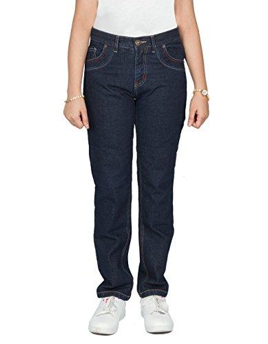 OneDayMore - Jeans - Homme Bleu bleu
