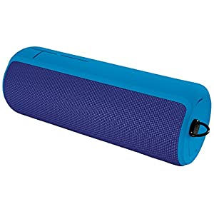 Ultimate Ears BOOM 2 BrainFreeze Wireless Mobile Bluetooth Speaker (Waterproof and Shockproof)