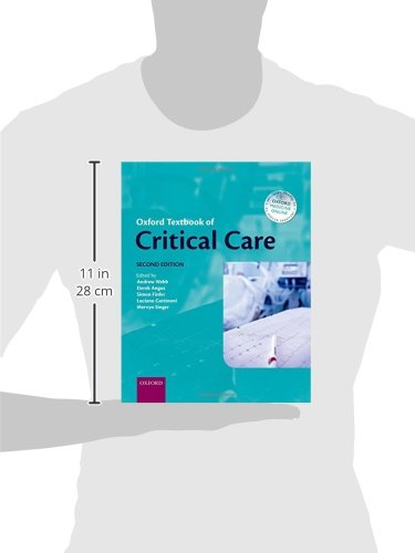 Oxford Textbook of Critical Care (Oxford Medical Publications) - medicalbooks.filipinodoctors.org