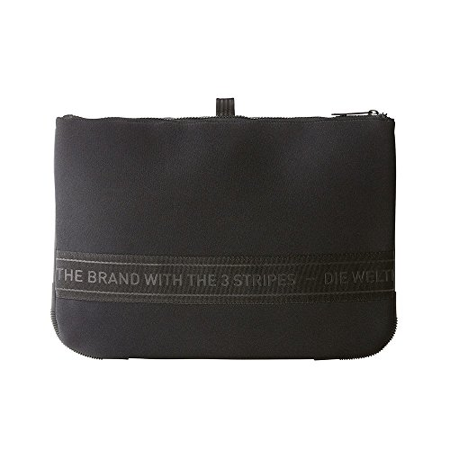 Adidas Laptop Bags - 9