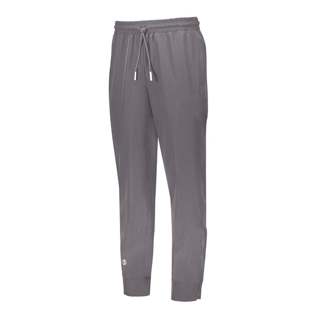 Holloway Sportswear Weld Jogger XS Carbon by Holloway