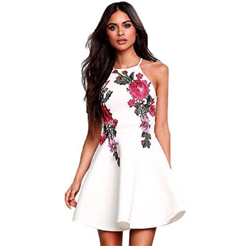 dresses 1014 - 2