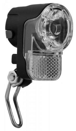 AXA Pico30 Scheinwerfer Pico 30 Switch, schwarz, 10 x 5 x 3 cm