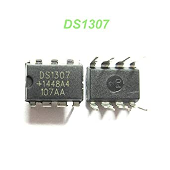 POSITAL IXARC MCD-AV002-0012-3A7A-CRW Analog Voltage Absolute Rotary Encoder