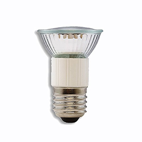 Dacor Factory Oem 92348 For 62351 75 Watt Halogen Lamp