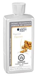 Lampe Berger Fragrance - Popcorn , 500ml / 16.9 fl.oz.