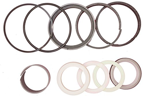 케이스 1543265C1 G105547 유압 실린더 씰 키트/CASE 1543265C1 G105547 HYDRAULIC CYLINDER SEAL KIT
