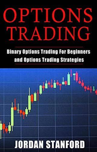 james whithy trader doptions binaires