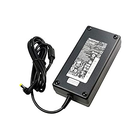 Lenovo Cargador FSP150-RAB 0 A37769 36001876 54Y8838 PC ...