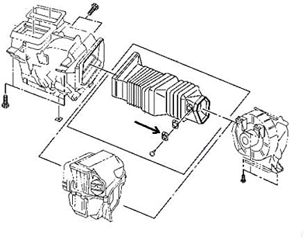 2007 Isuzu Npr Heater Wiring Diagram