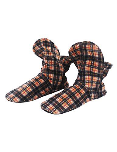 Gelb Chaussons Gelb Check Chaussons Chaussons raikou raikou chaussures Gelb Check raikou chaussures chaussures XPa8UU
