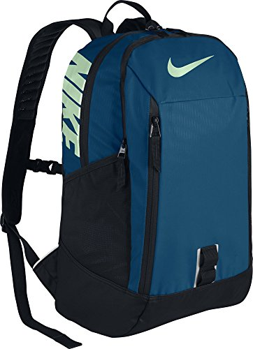 black Nike Zapatillas Revolution Para fresh 4 Blue De Hombre Mint Running 87qfHSx7wn