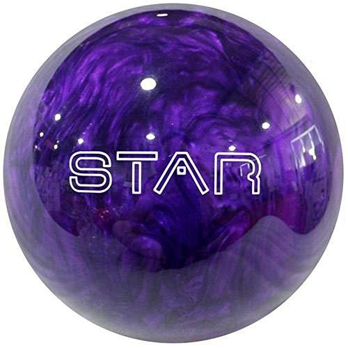 Elite-Star-Purple-Pearl-Bowling-Ball
