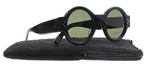 41052s Women's Black 807 Cl Celine Buy 47mm Online In Sunglasses nm0w8vN