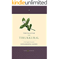 The Tirukkural