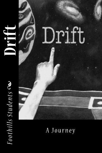 Download Drift pdf epub