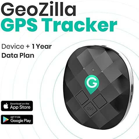 best car gps tracker no monthly fee