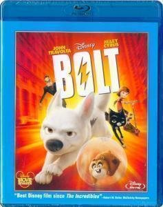 Bolt Children's at amazon